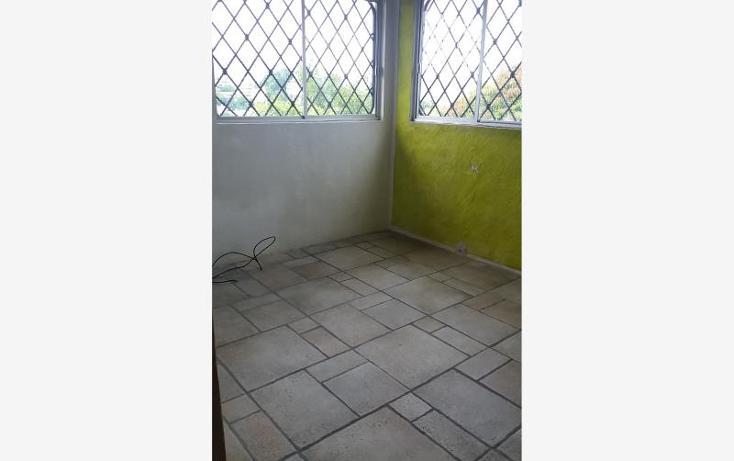 Foto de casa en venta en  10, las playas, acapulco de juárez, guerrero, 1421477 No. 09
