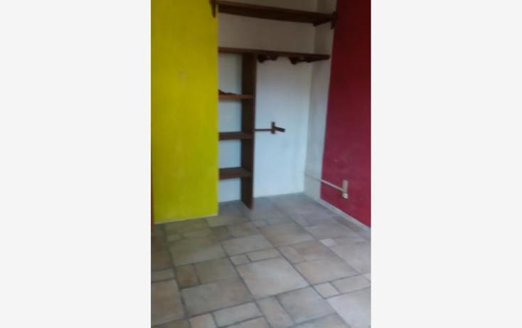 Foto de casa en venta en  10, las playas, acapulco de juárez, guerrero, 1421477 No. 11