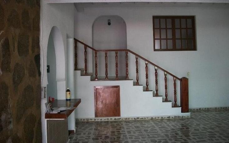 Foto de casa en venta en  10, las playas, acapulco de juárez, guerrero, 396034 No. 01
