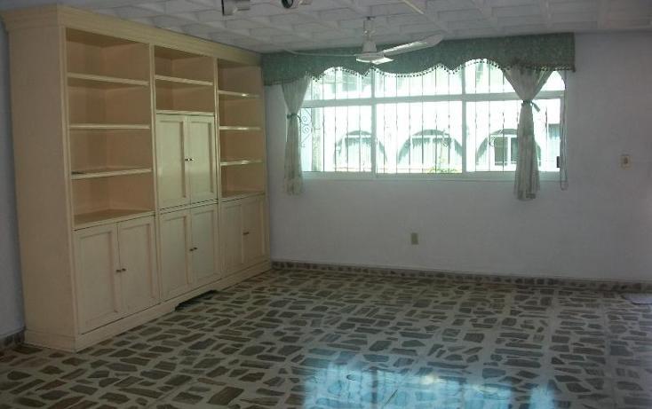 Foto de casa en venta en  10, las playas, acapulco de juárez, guerrero, 396034 No. 02