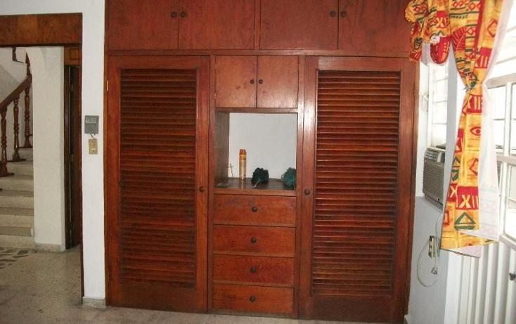 Foto de casa en venta en  10, las playas, acapulco de juárez, guerrero, 396034 No. 03