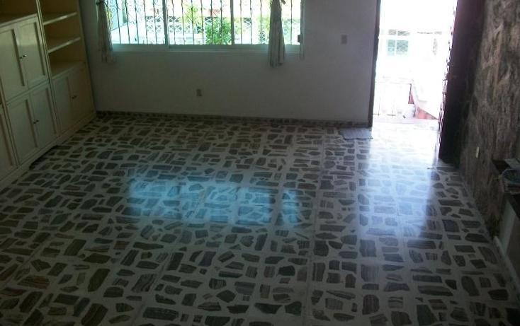 Foto de casa en venta en  10, las playas, acapulco de juárez, guerrero, 396034 No. 04
