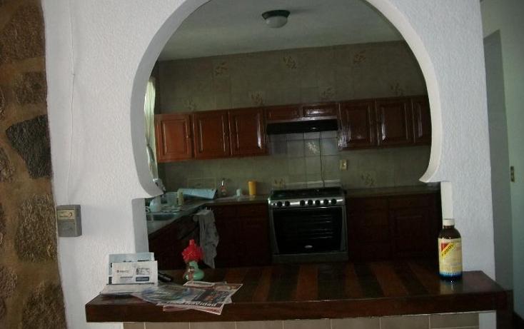 Foto de casa en venta en  10, las playas, acapulco de juárez, guerrero, 396034 No. 06