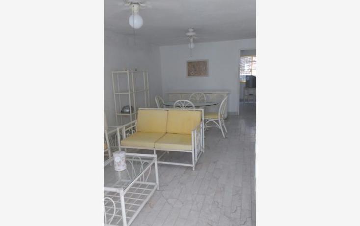 Foto de casa en venta en  10, las playas, acapulco de juárez, guerrero, 396404 No. 02