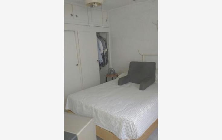 Foto de casa en venta en  10, las playas, acapulco de juárez, guerrero, 396404 No. 03