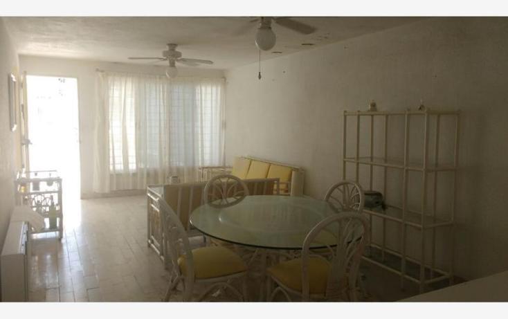 Foto de casa en venta en  10, las playas, acapulco de juárez, guerrero, 396404 No. 04