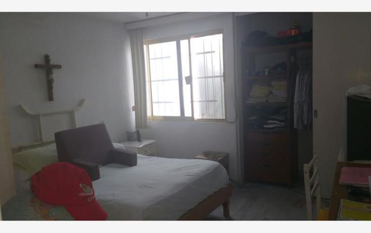 Foto de casa en venta en  10, las playas, acapulco de juárez, guerrero, 396404 No. 05