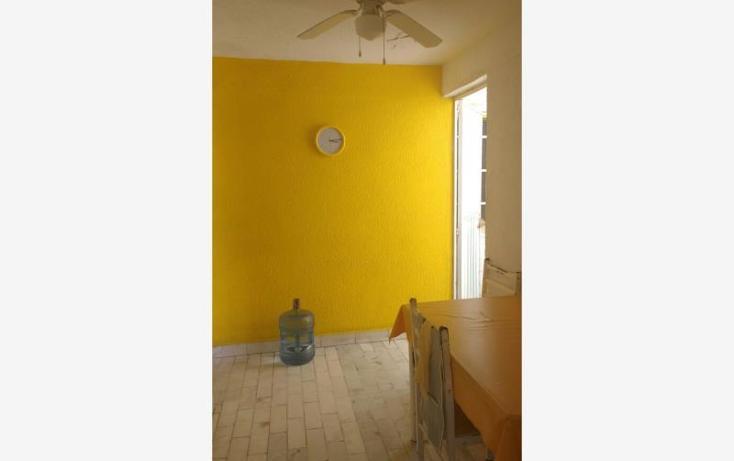 Foto de casa en venta en  10, las playas, acapulco de juárez, guerrero, 396404 No. 06