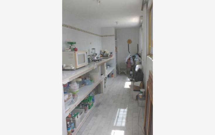 Foto de casa en venta en  10, las playas, acapulco de juárez, guerrero, 396404 No. 07