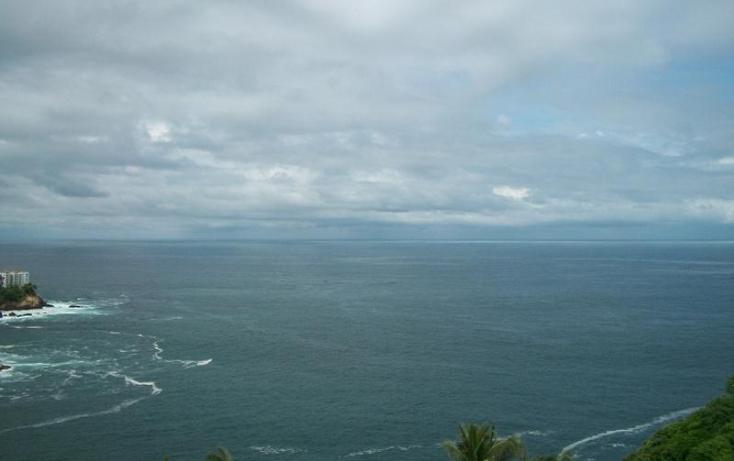 Foto de casa en venta en  10, las playas, acapulco de ju?rez, guerrero, 396442 No. 02