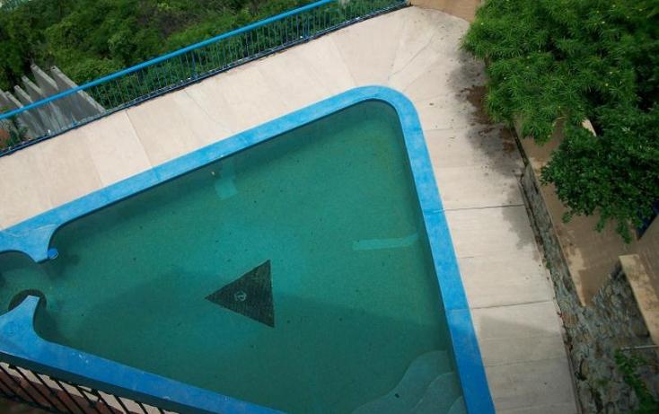 Foto de casa en venta en  10, las playas, acapulco de ju?rez, guerrero, 396442 No. 03
