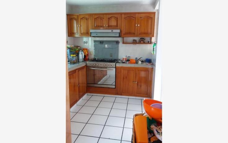 Foto de departamento en venta en  10, las playas, acapulco de juárez, guerrero, 397693 No. 02