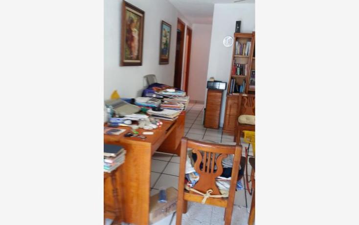 Foto de departamento en venta en  10, las playas, acapulco de juárez, guerrero, 397693 No. 03