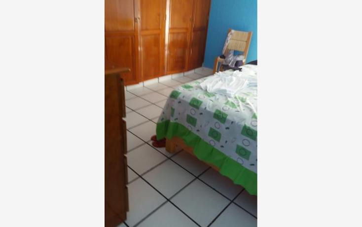 Foto de departamento en venta en  10, las playas, acapulco de juárez, guerrero, 397693 No. 04
