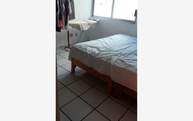 Foto de departamento en venta en  10, las playas, acapulco de juárez, guerrero, 397693 No. 05