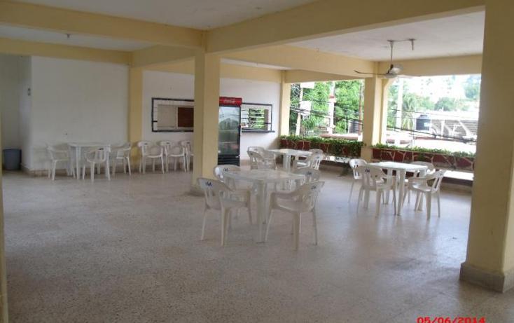Foto de casa en venta en  10, las playas, acapulco de juárez, guerrero, 615507 No. 03