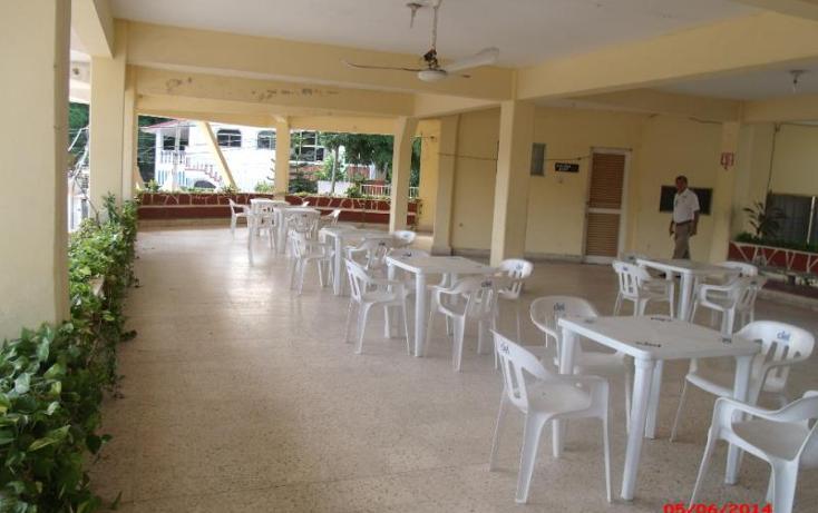 Foto de casa en venta en  10, las playas, acapulco de juárez, guerrero, 615507 No. 04