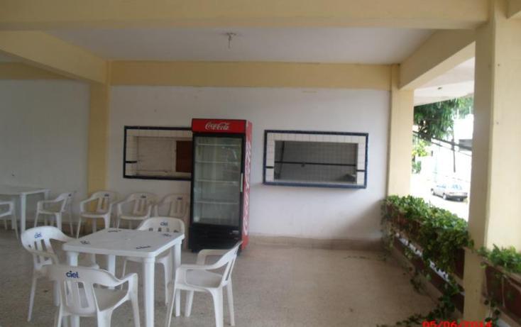 Foto de casa en venta en  10, las playas, acapulco de juárez, guerrero, 615507 No. 05