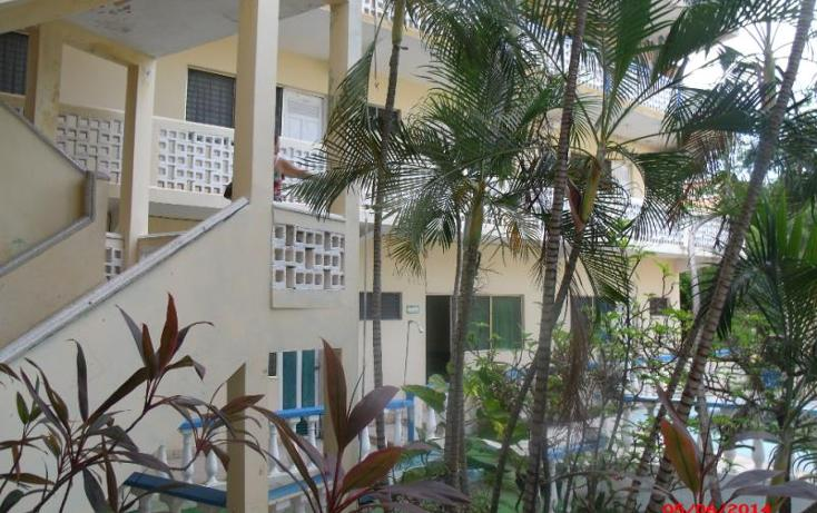 Foto de casa en venta en  10, las playas, acapulco de juárez, guerrero, 615507 No. 06