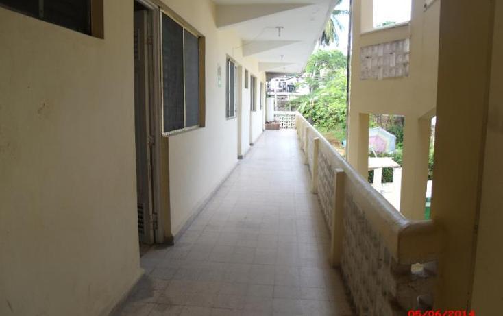 Foto de casa en venta en  10, las playas, acapulco de juárez, guerrero, 615507 No. 08