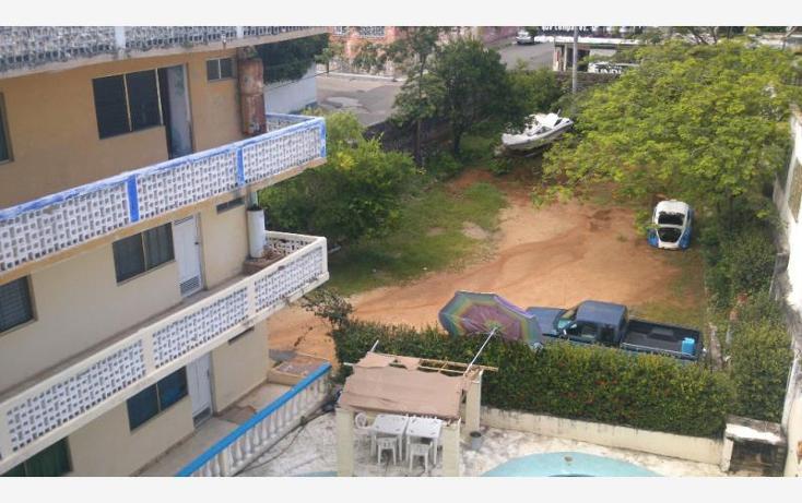 Foto de casa en venta en  10, las playas, acapulco de juárez, guerrero, 615507 No. 12