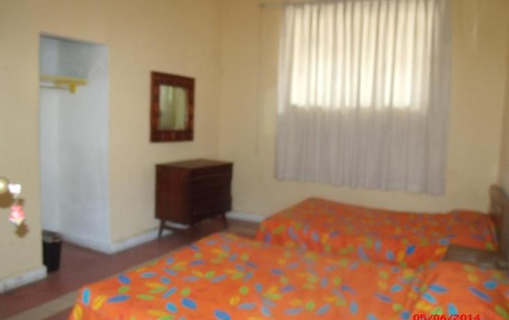 Foto de casa en venta en  10, las playas, acapulco de juárez, guerrero, 615507 No. 16