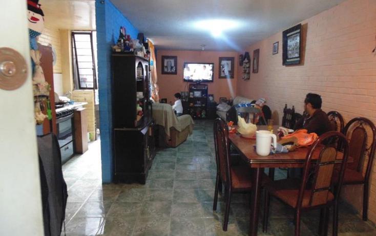 Foto de casa en venta en avenida las torres 10, las torres, puebla, puebla, 2669040 No. 01