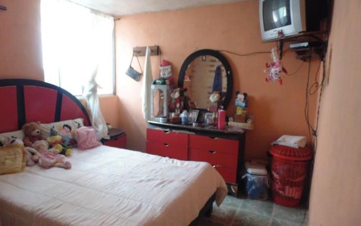 Foto de casa en venta en avenida las torres 10, las torres, puebla, puebla, 2669040 No. 03