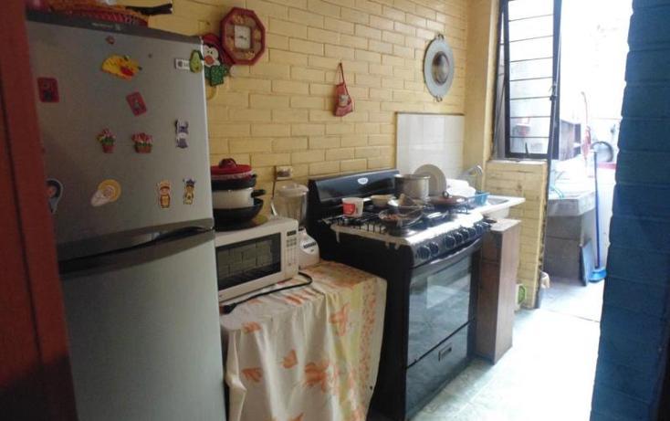 Foto de casa en venta en avenida las torres 10, las torres, puebla, puebla, 2669040 No. 05