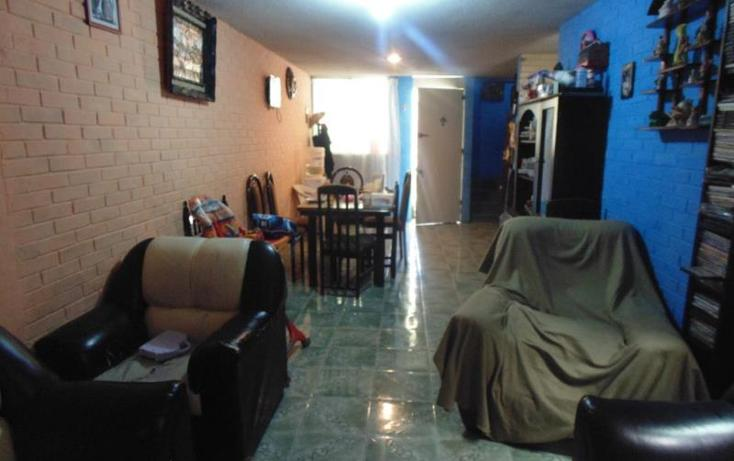 Foto de casa en venta en avenida las torres 10, las torres, puebla, puebla, 2669040 No. 06