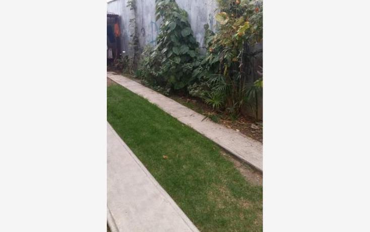 Foto de casa en venta en  10, lomas de huitepec, san cristóbal de las casas, chiapas, 1766132 No. 02