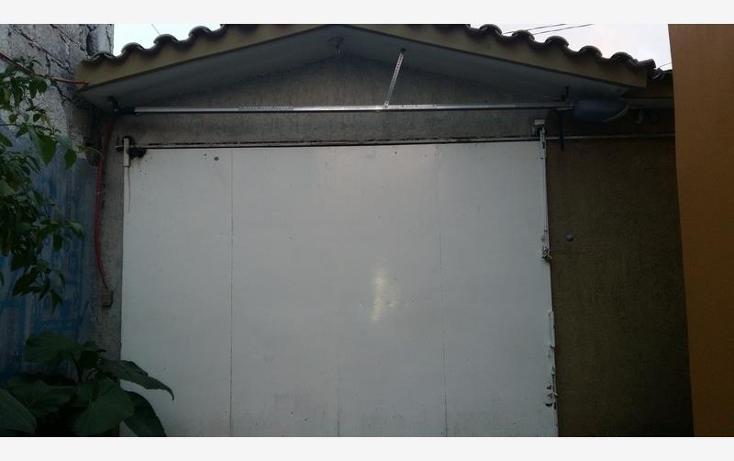 Foto de casa en venta en  10, lomas de huitepec, san cristóbal de las casas, chiapas, 1766132 No. 04