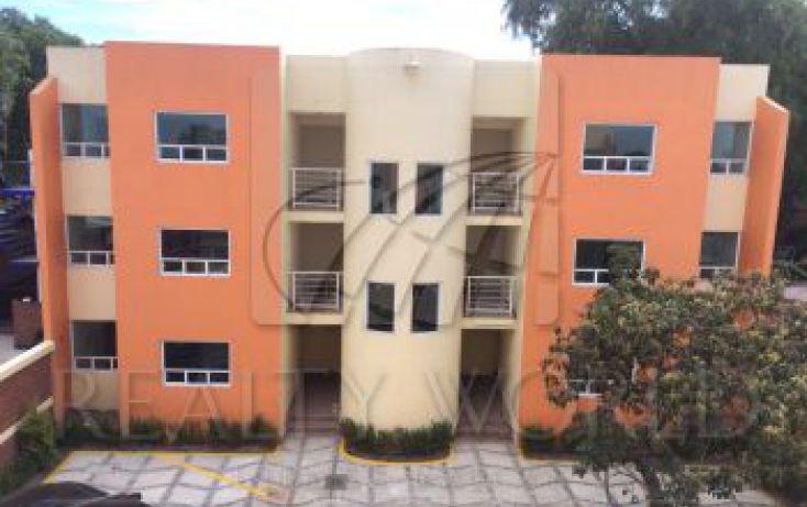Foto de departamento en renta en 10, lomas de san esteban, texcoco, estado de méxico, 1618039 no 02
