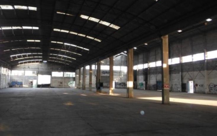 Foto de nave industrial en venta en  10, lomas de tlahuapan, jiutepec, morelos, 411914 No. 01