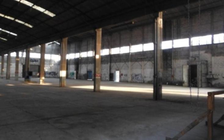 Foto de nave industrial en venta en  10, lomas de tlahuapan, jiutepec, morelos, 411914 No. 02