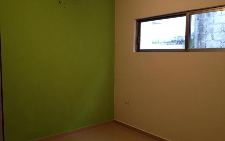 Foto de casa en venta en  10, lomas del mar, boca del río, veracruz de ignacio de la llave, 1560796 No. 16