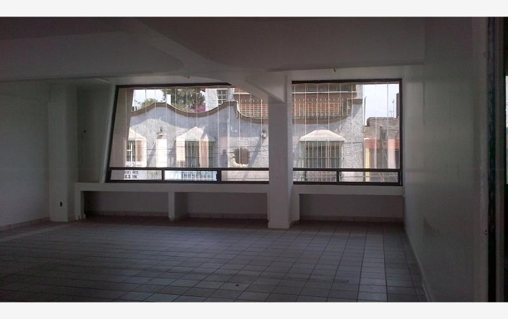 Foto de local en renta en  10, los reyes acaquilpan centro, la paz, méxico, 1352027 No. 06