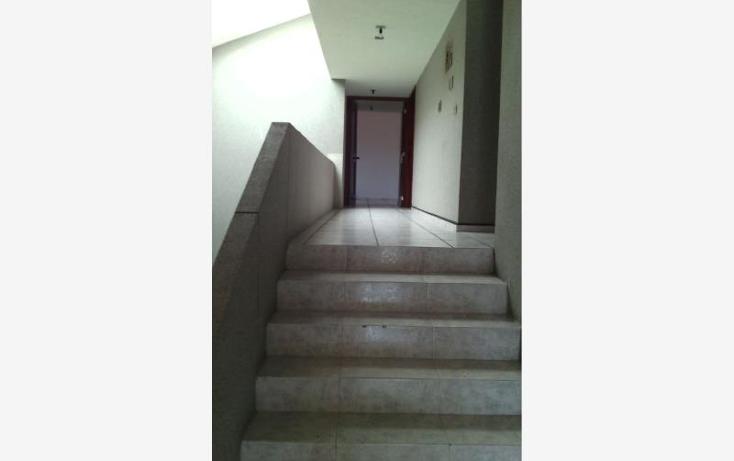 Foto de casa en venta en  10, los reyes loma alta, c?rdenas, tabasco, 1411675 No. 02