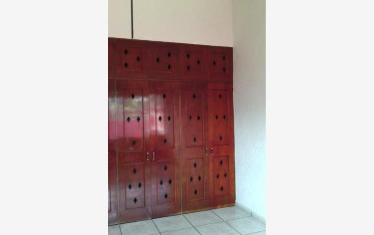 Foto de casa en venta en  10, los reyes loma alta, c?rdenas, tabasco, 1411675 No. 05