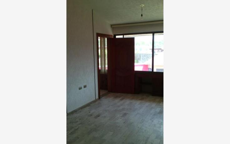 Foto de casa en venta en  10, los reyes loma alta, c?rdenas, tabasco, 1411675 No. 07