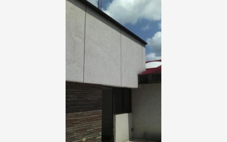 Foto de casa en venta en  10, los reyes loma alta, c?rdenas, tabasco, 1411675 No. 08