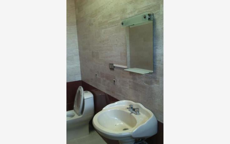 Foto de casa en venta en  10, los reyes loma alta, c?rdenas, tabasco, 1411675 No. 09