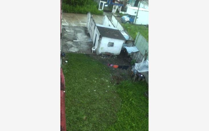 Foto de terreno habitacional en venta en  10, los reyes loma alta, cárdenas, tabasco, 1411681 No. 01
