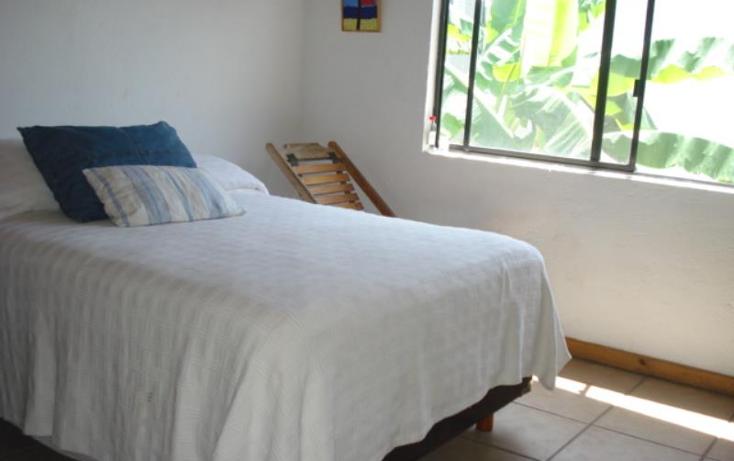 Foto de casa en venta en  10, maravillas, cuernavaca, morelos, 1598972 No. 10