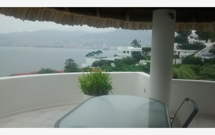 Foto de casa en venta en  10, marina brisas, acapulco de juárez, guerrero, 1487323 No. 18