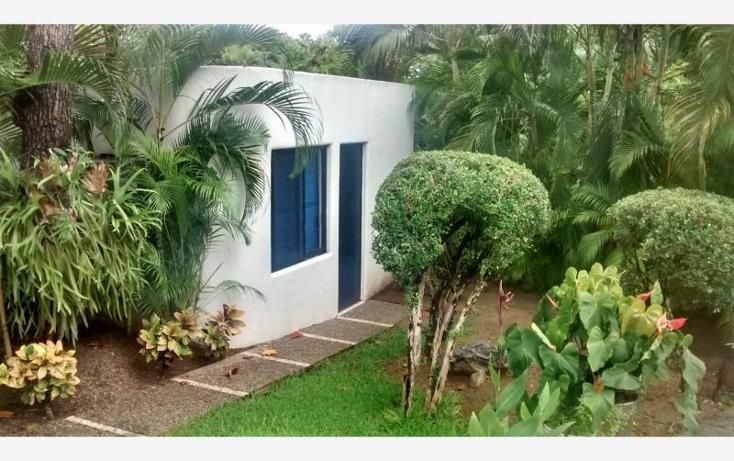 Foto de casa en venta en  10, marina brisas, acapulco de juárez, guerrero, 1487323 No. 20