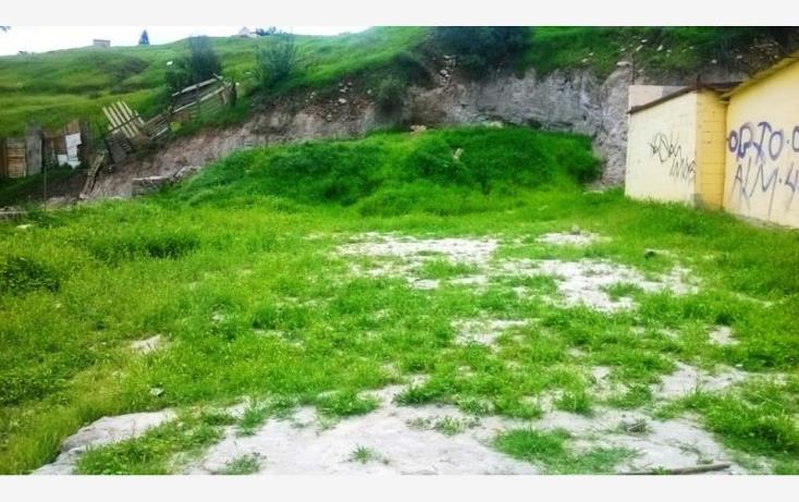 Foto de terreno habitacional en venta en  10, m?xico lindo, tijuana, baja california, 893925 No. 03
