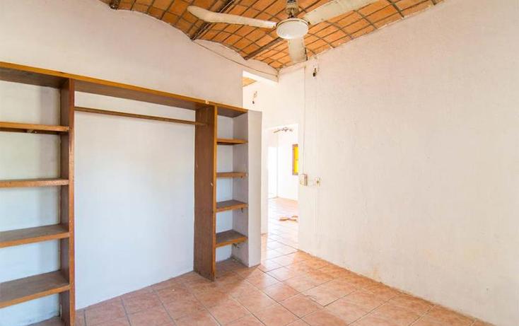 Foto de casa en venta en  10, mezcales, bahía de banderas, nayarit, 1605906 No. 04