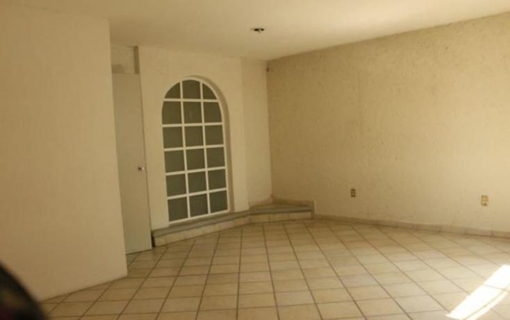 Foto de casa en venta en  10, miguel hidalgo, tlalpan, distrito federal, 1849182 No. 06