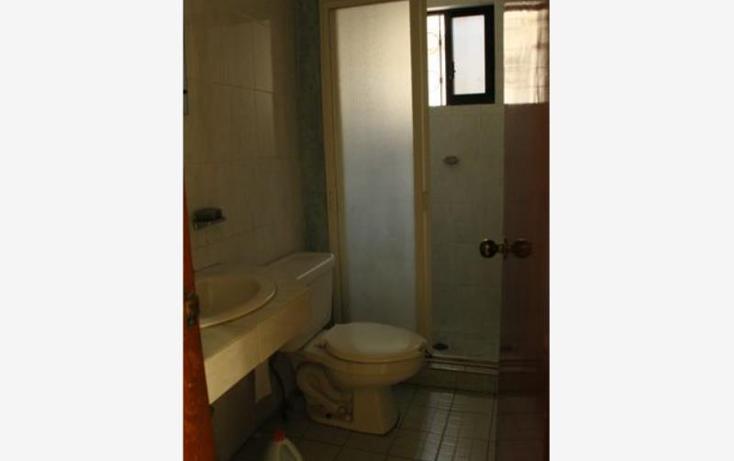 Foto de casa en venta en  10, miguel hidalgo, tlalpan, distrito federal, 1849182 No. 12